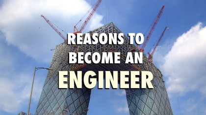 Can You Become an Engineer Without an Engineering Degree?