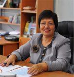 Директор касимовского педагогического колледжа – Руководство. Педагогический состав — Рязанский Педагогический Колледж