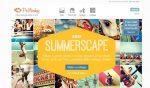 Графический дизайн онлайн – Топ 20 онлайн сервисов для работы с графикой, дизайном и создания логотипа