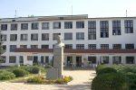 Таврический университет кфу им в и вернадского официальный сайт – Главная — Крымский федеральный университет