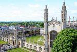 Английские университеты – Самые известные университеты Англии (список)