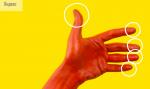 Мобилизация яндекс – Проект Яндекса «Мобилизация»