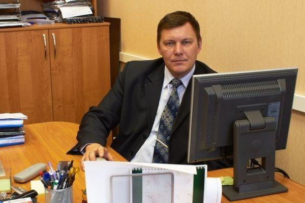 Обучение заочное в тольятти – Заочное обучение в вузах Тольятти: получить заочно высшее образование
