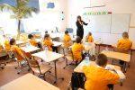 Школа на цены на обучение – Стоимость обучения — Ломоносовская частная школа