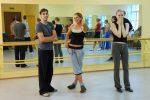 Театральное училище высшее – Студентам