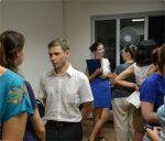 Ускоренные курсы английского языка в москве – Интенсивные курсы английского языка в Москве, интенсив английский язык, экспресс (ускоренные) курсы английского языка