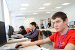 Чэмк официальный сайт чебоксары – Главная — МЦК ЧЭМК