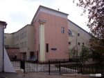 Школа на таганке 2104 – Официальный сайт ГБОУ Школа № 2104 на Таганке города Москвы