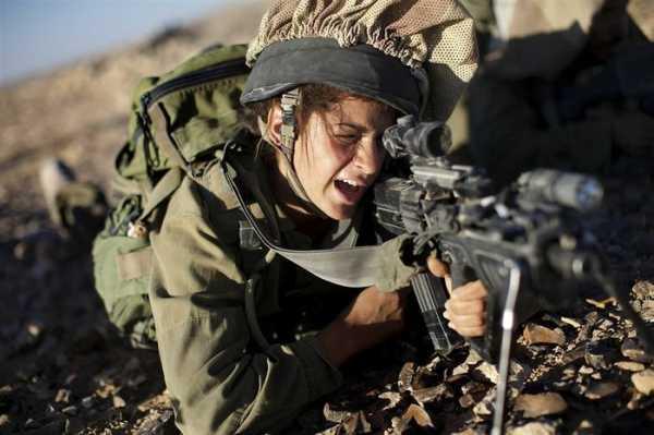 Военные работы для девушек модели 40 работа