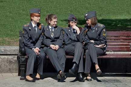 Работа в полиции для девушек в щелково авито работа в махачкале для девушки