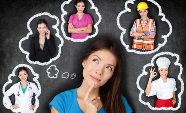 Самые прибыльные работы для девушек в россии работа в сегежа