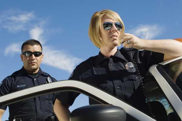 Челябинск работа в полиции вакансии для девушек модельный бизнес туран