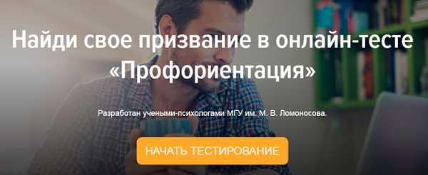Sochinenie Ya Izuchayu Russkij Yazyk Sochinenie Na Temu Zachem Ya Izuchayu Russkij Yazyk