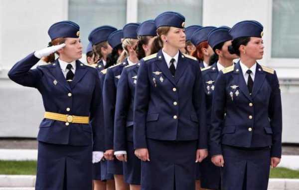 Работа в фсб для девушек в москве работа для девушек в казахстане