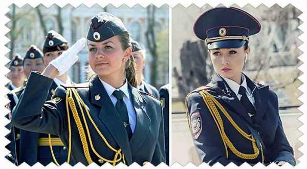 работы для девушек в россии