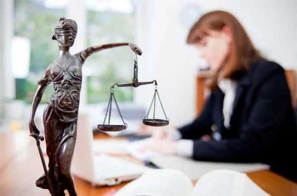 Работа девушке с юридическим образованием работа в самара
